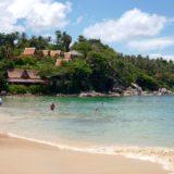 karon-beach-10