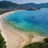 kata_beach