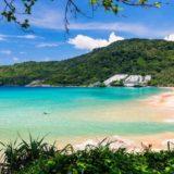 nai-harn-beach-phuket-4-790x446