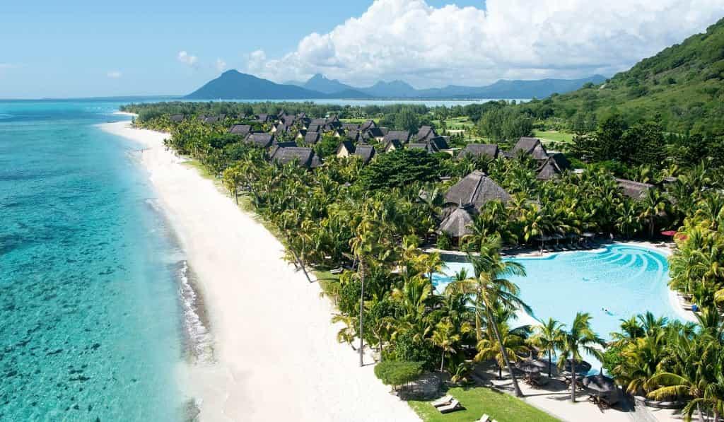 видно курорты таиланда в картинках ягодичные, икры, мышцы