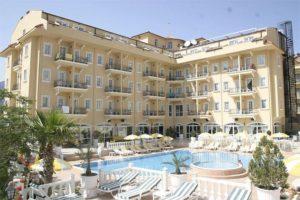 Sinatra Hotel 4*