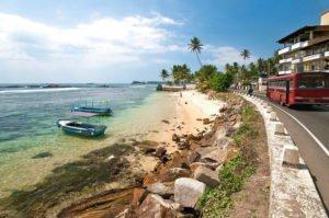 Галле Шри Ланка