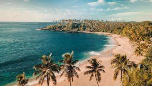 Мирисса Шри Ланка