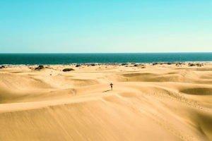 Гран Канария испания