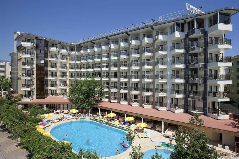 Аренда коттеджа в испании недвижимость в черногории вторичка
