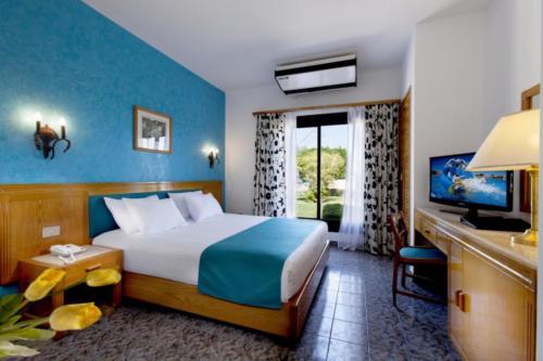 Номер отеля Pharaoh Azur Resort 5*
