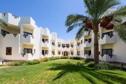 Sharm resort 4*