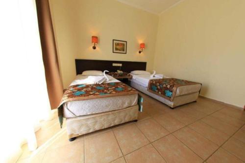 Anita Venus Beach Hotel номер