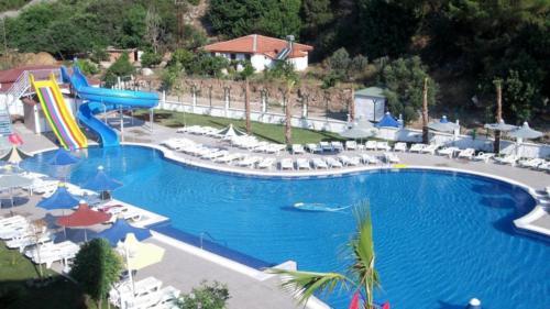 Grand Miramor Hotel 4*
