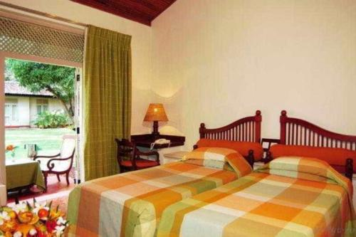 Hotel Sigiriya номер