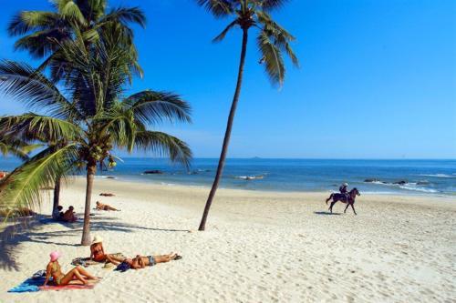 huahin_beach2