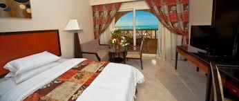Номер отеля AMC Royal Hotel & Spa 5*