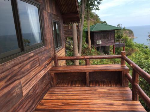 Phangan Utopia Resort